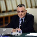 Ministrul Educaţiei: Calitatea actului educaţional a scăzut foarte mult