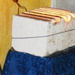Delgaz Grid: 10 sfaturi pentru prevenirea incendiilor în locuințe
