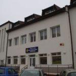 Noul sediu al Direcției Județene de Evidență a Populației Arad, finalizat și recepționat