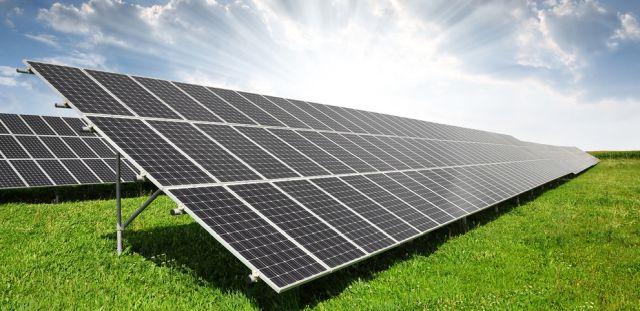 Parcul fotovoltaic de la Grăniceri – Pilu va avea impact major în sistemul energetic naţional