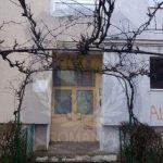 140 de persoane care locuiesc fără forme legale în Arad, depistate de autorități