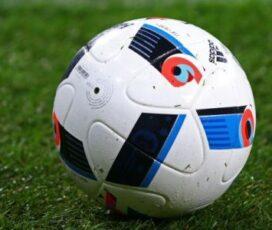 Liga I. FC Argeş – UTA Arad 0-1
