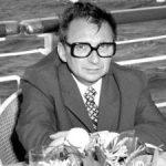 Ion Mihai Pacepa a decedat în urma infectării cu noul coronavirus