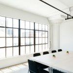 Top 5: Cele mai bune scaune de birou online disponibile acum în România
