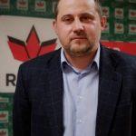 Tóth Csaba este noul prefect al județului Arad