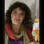 A murit Loredana Alexandrescu, actriță la Trupa Marionete