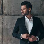 5 accesorii deosebite pentru bărbații moderni