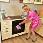 6 electrocasnice indispensabile în orice bucătărie
