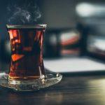 Vrei să ai mai multă energie în timpul zilei? Iată TOP 3 alternative ale cafelei pe care trebuie să le încerci!