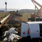 Delgaz Grid va moderniza rețeaua de distribuție a gazelor naturale din municipiul Arad