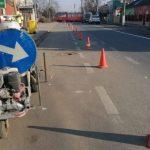 Reguli noi de circulație pe strada Făt Frumos din municipiul Arad