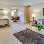 Living modern, amenajat creativ: vezi 5 idei utile pentru o astfel de încăpere în casa ta