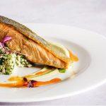 5 motive pentru care carnea de pește ne face mai fericiți