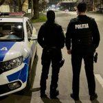 Acțiuni de verificare a respectării măsurilor de protecție, în Arad