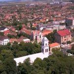 România are cinci noi staţiuni turistice de interes local