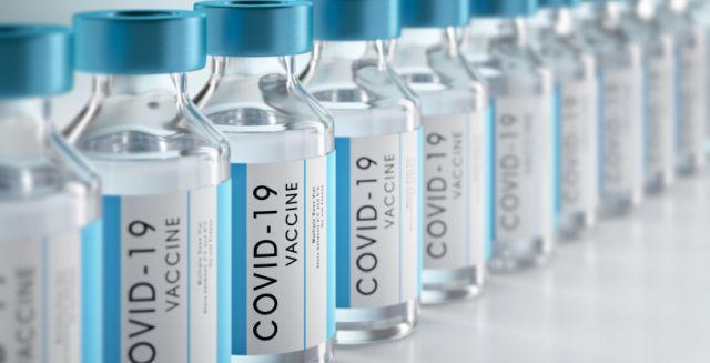 Gheorghiţă: Din toamnă ar putea începe vaccinarea anti-COVID a copiilor între 12 şi 15 ani