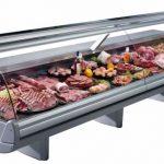 Cum alegi o vitrină frigorifică verticală şi care sunt beneficiile sale