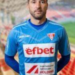Dragoş Balauru: Disperarea celor de la Dinamo ar putea să ne creeze un avantaj