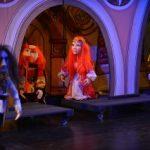 """Spectacolul """"Greuceanu"""" al Trupei Marionete Arad, difuzat online"""