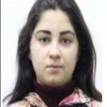 UPDATE Adolescentă din Sântana, dată dispărută. Dacă ați văzut-o, sunați la 112!