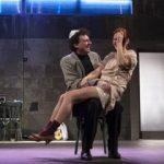 """Spectacolul Teatrului Clasic """"Ioan Slavici"""" Arad – """"Sorry"""", difuzat online"""