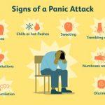 Cum poţi acorda primul ajutor în cazul atacurilor de panică?