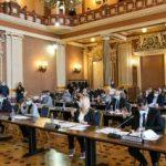 CLM Arad. Zeci de proiecte pe ordinea de zi a ședinței ordinare a lunii iulie