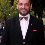 Tiberiu Dekany a fost ales prim-vicepreședinte al ALDE