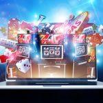 Cele mai populare jocuri de casino live ale ultimelor luni