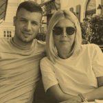 Mama fotbalistului George Țucudean a murit