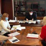 Președintele CJ Arad a cerut conducerii Spitalului Județean mai multă transparență în cheltuirea banilor