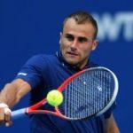 Wimbledon. Marius Copil, eliminat în primul tur la dublu