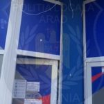 Săli de jocuri de noroc care funcționau ilegal în Arad, sancționate de polițiștii locali
