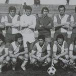 Fostul fotbalist al echipei UTA, Paul Popovici, a decedat la vârsta de 72 de ani
