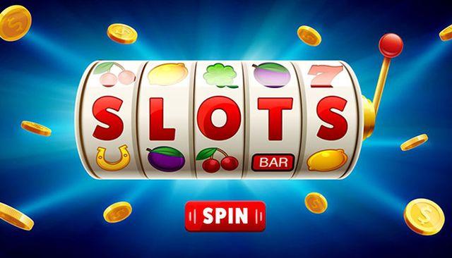 Jocurile de noroc de pe dispozitivele mobile – Ce să ai în vedere când te distrezi de pe telefon