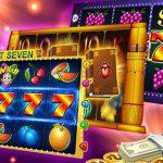 Psihologia jocurilor de noroc – Beneficiile pe care le pot aduce în viața unui gambler responsabil!