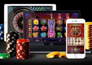 Jocurile de Noroc online sau offline – Avantaje și Dezavantaje pentru gambleri