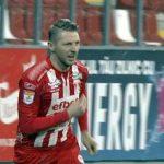 Liviu Antal: Cu Astra va fi un meci greu şi important, dar nu şi decisiv