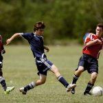 Cum alegi corect încălțămintea pentru fotbal