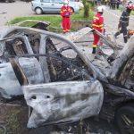 Ciolacu, despre asasinatul de la Arad: S-a creat un precedent