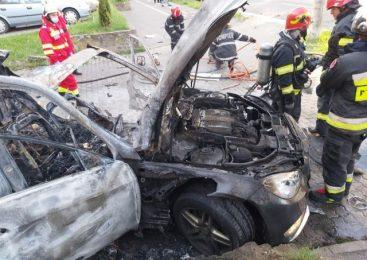 Cîțu: Cazul de la Arad este foarte tragic, dar România este sigură