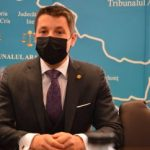 """Mihai Paşca: """"La Tribunalul din Arad se va realiza o investiţie de peste 3.000.000 de lei"""""""