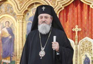 Mitropolitul Ardealului îndeamnă la renunţarea păcatului fumatului, mai ales în perioada pandemiei