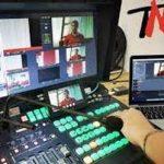 TNB-TV, prima televiziune din România dedicată exclusiv teatrului, începe pe Youtube