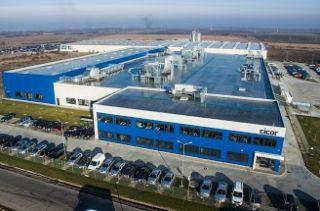 Consiliul Concurenţei a autorizat preluarea Cicor Technologies de către OEP Capital Advisors