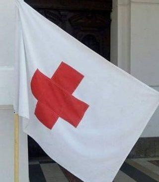 Două puncte anticaniculă au fost amenajate în municipiul Arad
