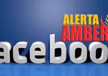 Facebook lansează un sistem de alertă pentru a ajuta la localizarea copiilor dispăruţi