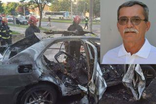 """Ministrul de Interne, despre asasinatul de la Arad: """"Autorităţile statului sunt total implicate în rezolvarea acestui caz"""""""