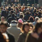 Populaţia rezidentă a României a fost de 19,328 milioane de locuitori la 1 ianuarie 2020