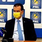 """Orban, după explozia de la Arad: """"Aici trebuie făcută o anchetă foarte serioasă"""""""